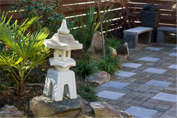 Landscapers canberra act landscaping garden design for Garden design ideas canberra